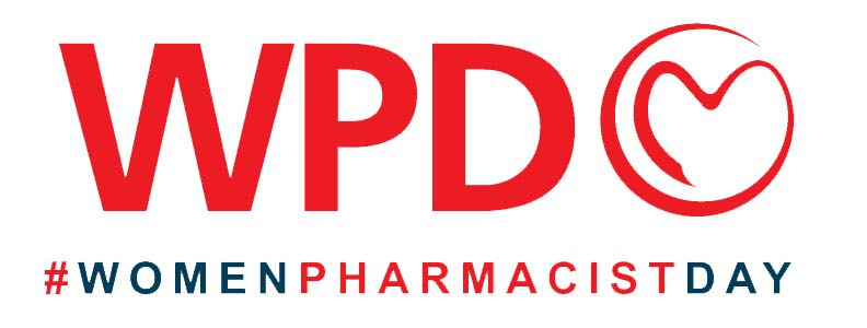 WPD 2019 Logo
